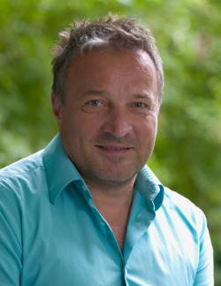 Zahnarzt: Herr Dr. Mijo Habjanec