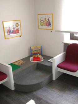 Wartezimmer (Bild 2)
